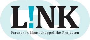 Link Projecten Logo